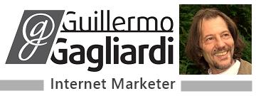 Guillermo Gagliardi | Internet Marketer | Negocios Rentables Online |